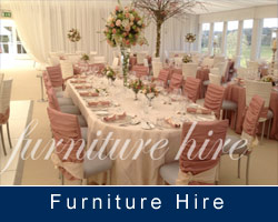Furniture Hire Norfolk
