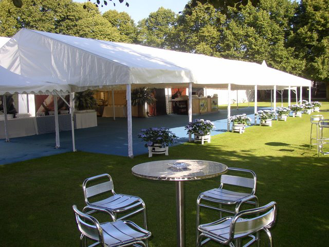 Event Hire Norfolk