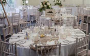 event decoration norfolk