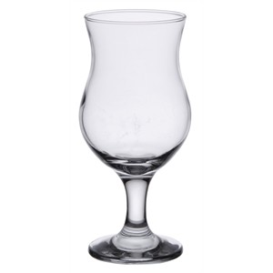 13oz capri glass