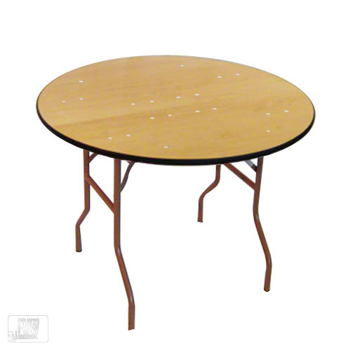 4ft Folding Table picture on 3ft round table with 4ft Folding Table, Folding Table c73f55e820975e0f3bfa33545ce34efb