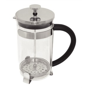 12 cup cafetiere