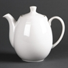 coffee-or-teapot-1ltr-36oz
