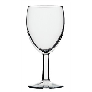90z wine glass